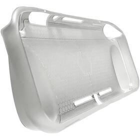 funda-protectora-de-silicona-transparente-steelplay-para-switch-lite