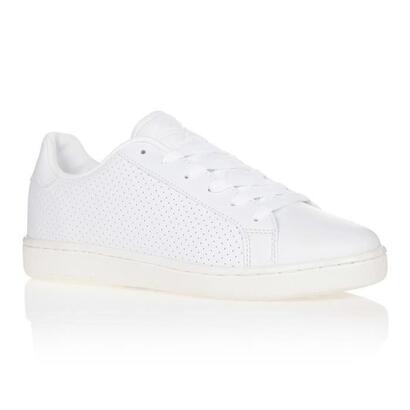 zapatillas-umbro-marshall-425-talla-425