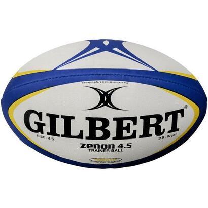 pelota-de-rugby-gilbert-zenon-45-tamano-45-para-la-escuela-de-rugby