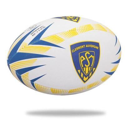 pelota-de-rugby-gilbert-supporter-clermont-ferrand-talla-5-hombre