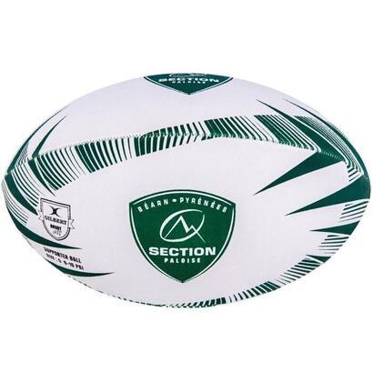 gilbert-supporter-pelota-de-rugby-pau-talla-5