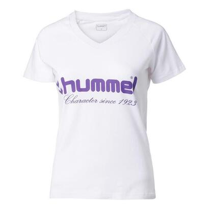 camiseta-lady-uh-white-viol-m-talla-m