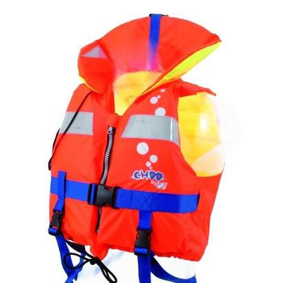 4water-gilet-choo-100n-20-a-30-kg