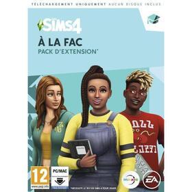 the-sims-4-at-the-fac-paquete-de-expansion-juego-de-pc-para-descargar