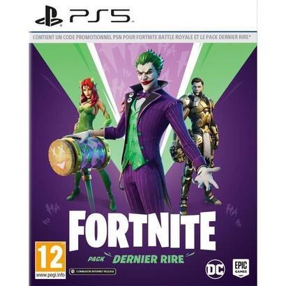 fortnite-the-last-laughs-pack-juego-de-ps5