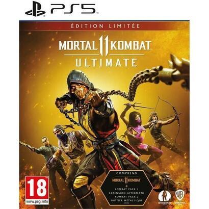 mortal-kombat-11-ultimate-juego-de-ps5-de-edicion-limitada