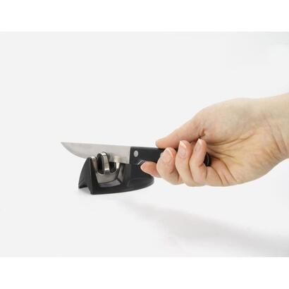 afilador-de-cuchillos-equinox-9x5x4-cm-negro
