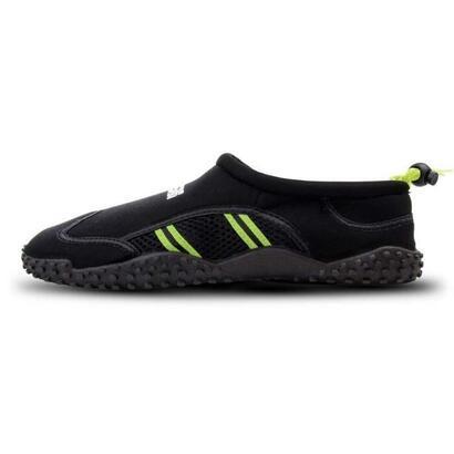 zapatillas-acuaticas-jobe-adulto-talla-7-ans
