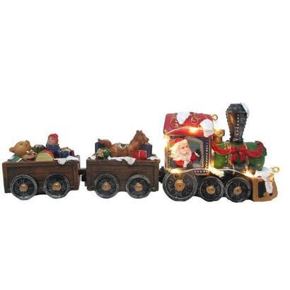 tren-de-papa-noel-con-juguetes-iluminados-68-x-19-cm