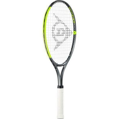 dunlop-junior-cv-team-25-kit-de-tenis-raqueta-mochila-pelotas