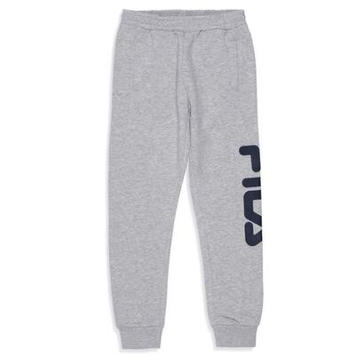 pantalones-clasicos-e-15-2-anos