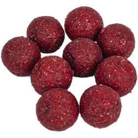 sensas-fresas-boilies-1kg