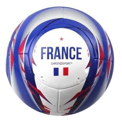 balon-de-futbol-chronosport-france-talla-5