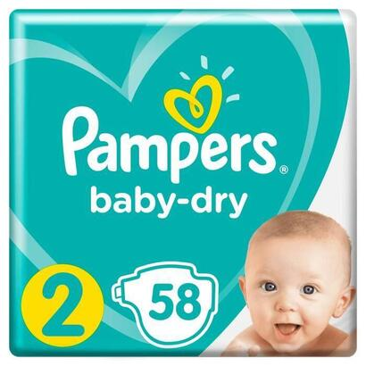 pampers-baby-dry-tamano-2-4-8-kg-58-panales