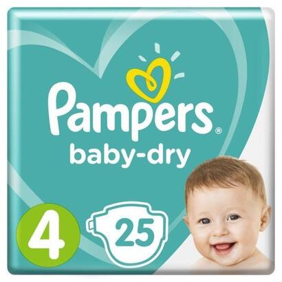 pampers-baby-dry-size-4-8-a-16-kg-25-panales
