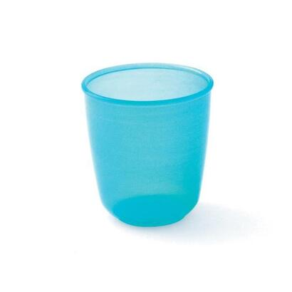 vaso-apto-para-microondas-plastorex-polipropileno-15-cl-translucido-laguna-azul