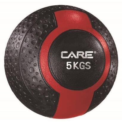 cuidado-balon-medicinal-5-kg