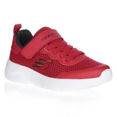 zapatos-skechers-nino-31-talla-31