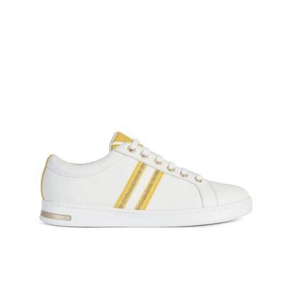 d-jaysen-a-zapatillas-amarillo-38-talla-38