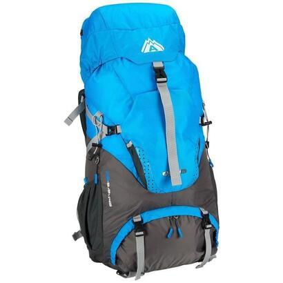 mochila-de-senderismo-abbey-aero-fit-60-l-sistema-de-flujo-de-aire-con-proteccion-contra-la-lluvia-integrada-azul