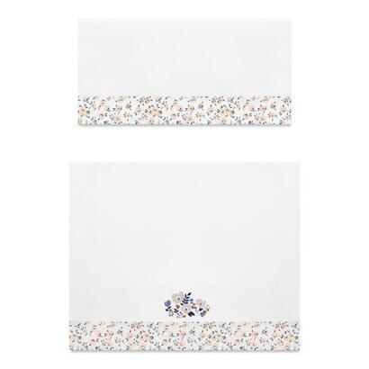 conjunto-de-cuna-absorba-de-3-piezas-para-nina-casablanca-100-algodon