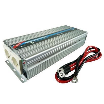 htc-24220-v-1500-w-convertidor-de-voltaje-con-2-tomas-de-corriente