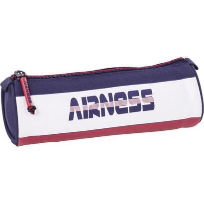 airness-tote-100737604-azul-rojo-y-blanco