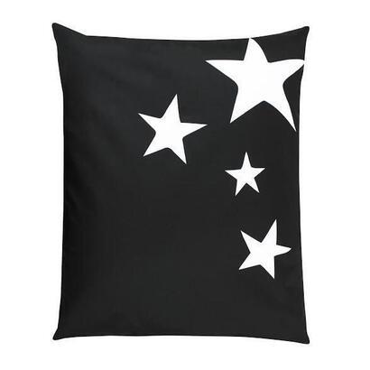 puf-xxl-stars-tejido-impermeable-negro-100x120-cm