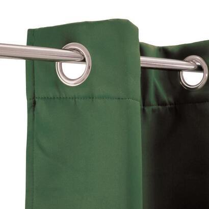 fuerte-cortina-opaca-140-x-250-cm-verde