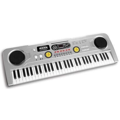 organo-electronico-de-61-teclas-reig-funcion-de-concierto