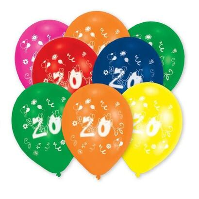 amscan-lote-de-8-globos-de-latex-impresos-numero-20-254-cm-10-