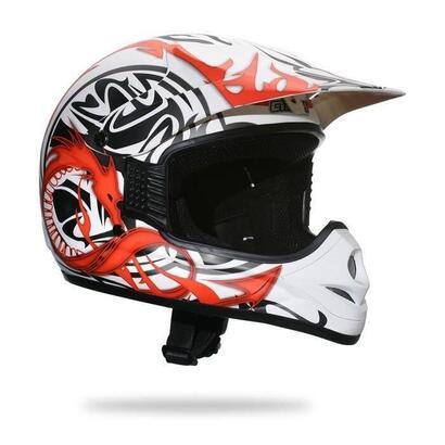 casco-amx-cross-dragon-505-deco-blanco-talla-xl61cm