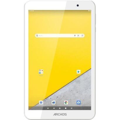 tablet-archos-t80-wifi-8-pantalla-hd-ips-almacenamiento-de-16-gb