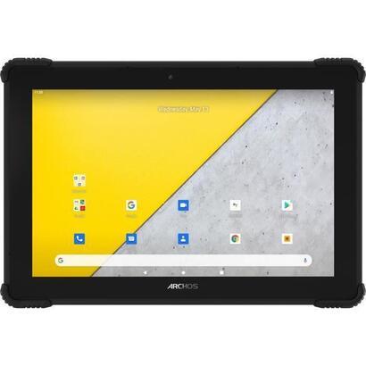 tableta-tactil-archos-t101x-4g-wifi-10-pantalla-hd-ips-reforzada-almacenamiento-de-32gb-carcasa-reforzada-ip54