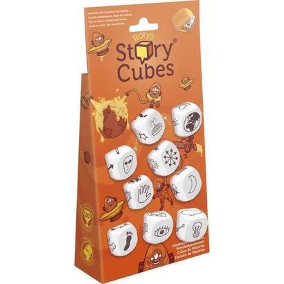 rory-s-story-cubes-original-hangtab-ml1