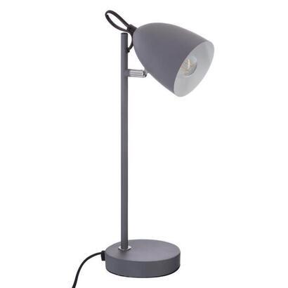 lampara-de-escritorio-de-metal-al-36-cm-gris