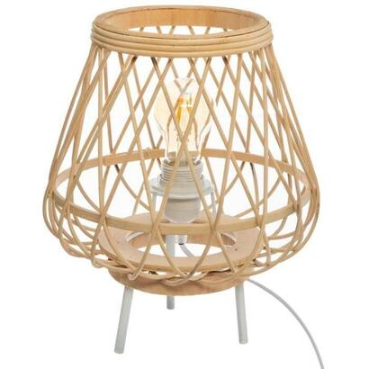 lampara-de-bambu-e27-40-w-h-31-cm-beige