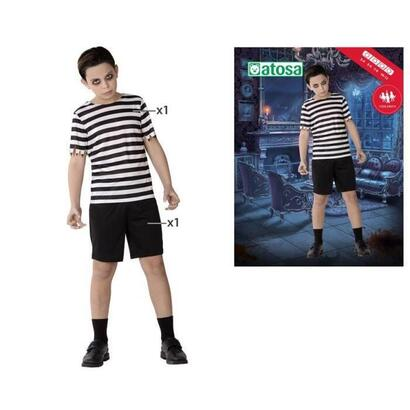atosa-disfraz-adulto-nino-adams-talla-5-6-ans