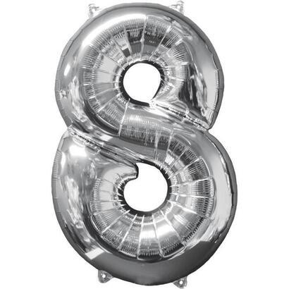 globo-amscan-numero-8-51-x-66-cm-plata