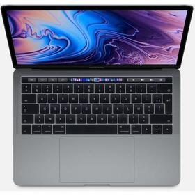 apple-macbook-pro-con-touch-bar-133-retina-core-i5-8gb-ram-512gb-de-almacenamiento-ssd-intel-iris-plus-graphics-655-gris