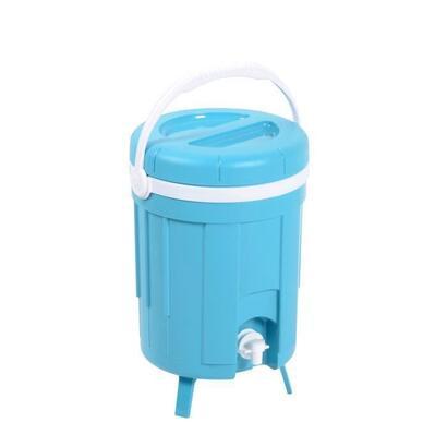 eda-plastique-fuente-de-iceberg-aislada-cubierta-aislante-termoformada-azul-turquesa-8-l