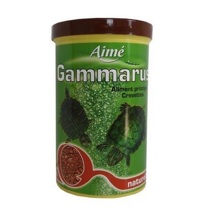 aime-alimento-principal-camarones-gammarus-para-tortuga-1l