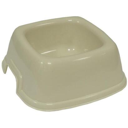tazon-de-plastico-cuadrado-antideslizante-aime-16-x-16-cm-para-gatos