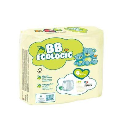 bebe-ecologic-braguita-bebe-t4-x20