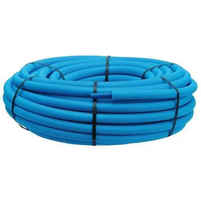 somatherm-tubo-per-azul-enfundado-13x16-l-50-m