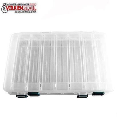 volkien-senuelos-reversibles-box-7-7