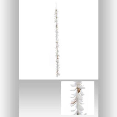 luces-feeric-navidad-guirnaldas-navidenas-de-plumas-l-150-cm-bicolor