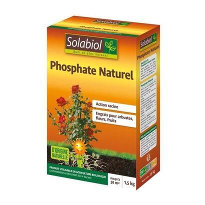 solabiol-sopho15g10-fosfato-natural-15-kg