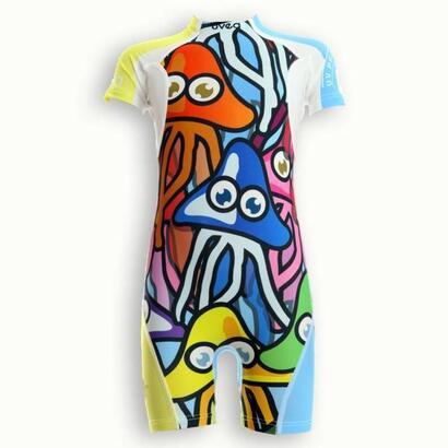 traje-de-bano-uvea-kidsguard-anti-uv-80-manly-talla-24-anos-impresion-funnyjelly