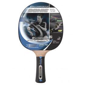 donic-schildkrot-raqueta-de-tenis-de-mesa-waldner-700